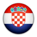 England VS Croatia (2021-January-13)
